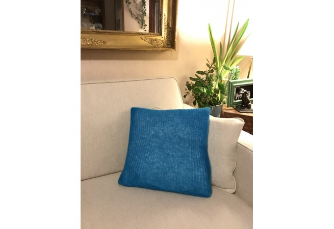 HOUSSE COUSSIN CURACO
